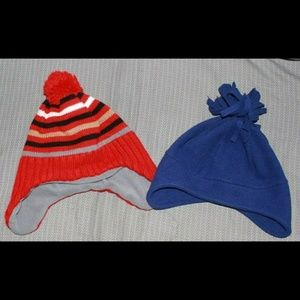 Other - 3 for $15 - 2 Infant Hats
